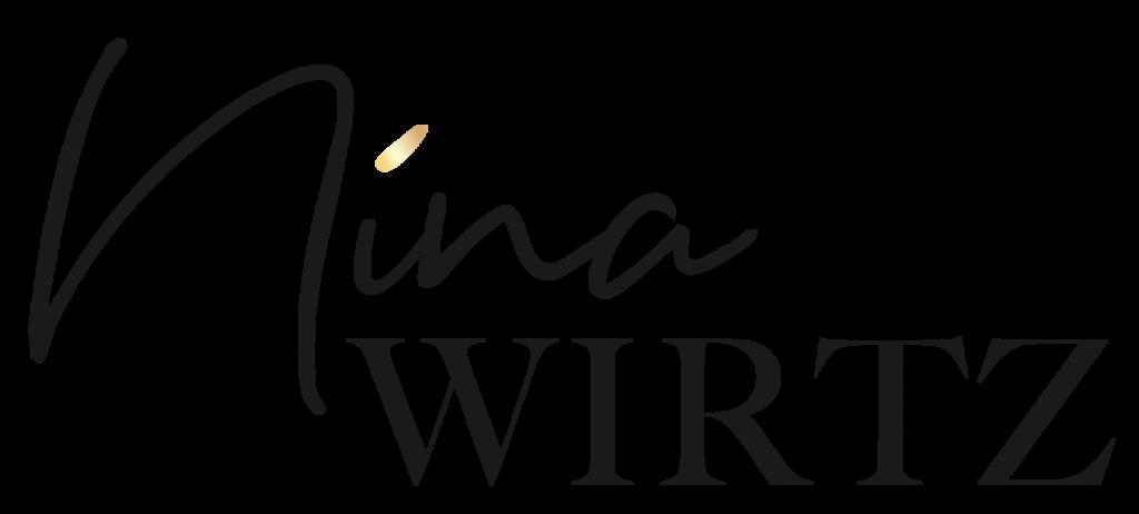 Logo-schwarz-ninawirtz